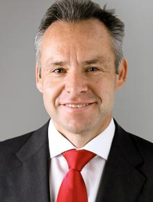 Dr. Alfons Niebuer