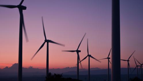 Energiewirtschaft SMP Branche
