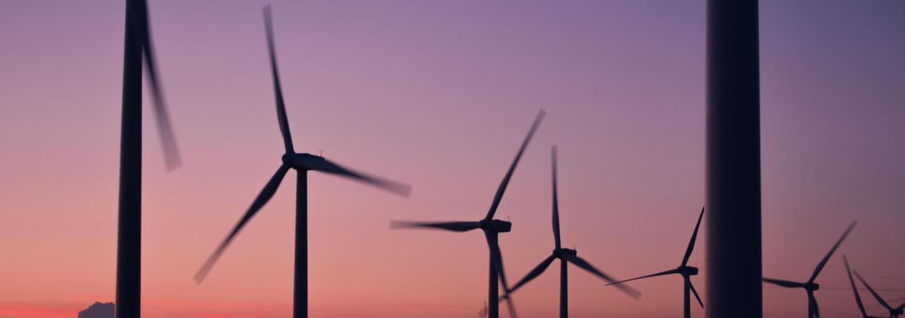 Energiewirtschaft SMP