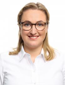 SMP Klara Hölscher