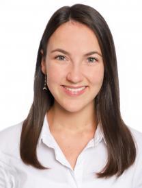 SMP Cecile Semling