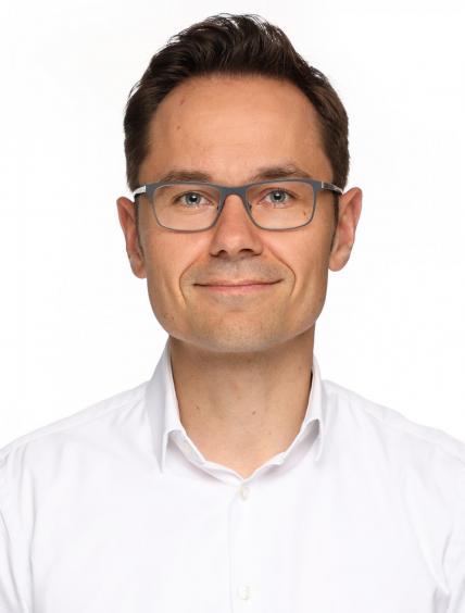 SMP Konstantin Schaller