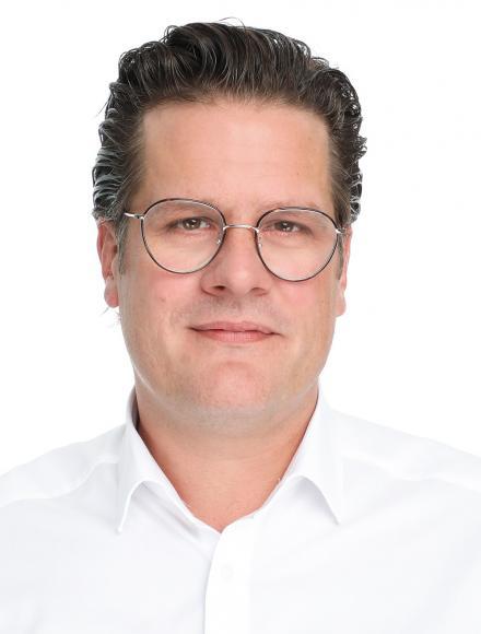 Felix Schwerin