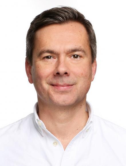 Holger Neinhaus