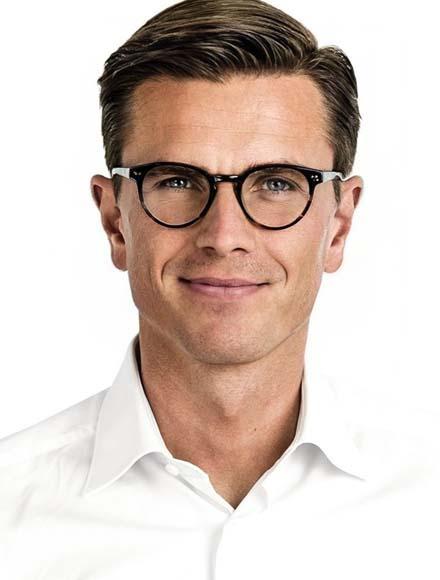 Marcel Vandieken