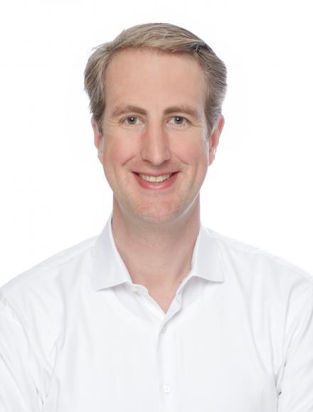 Moritz Osthues