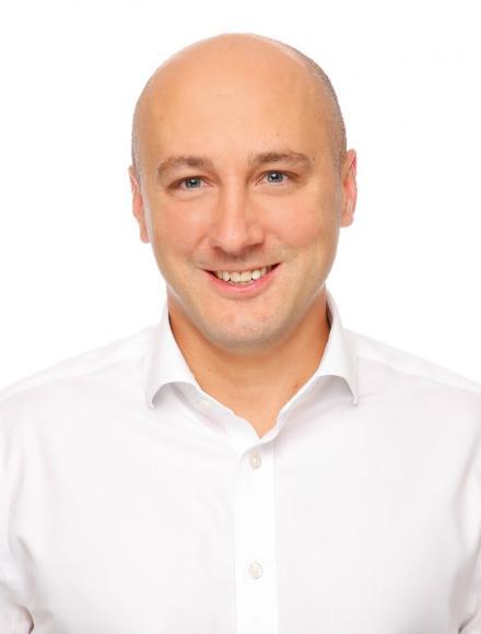 Sebastian Salzer