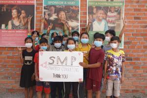 SMP-Insight-Cambodia
