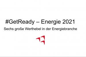 Energie2021