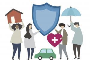 Versicherungstrends