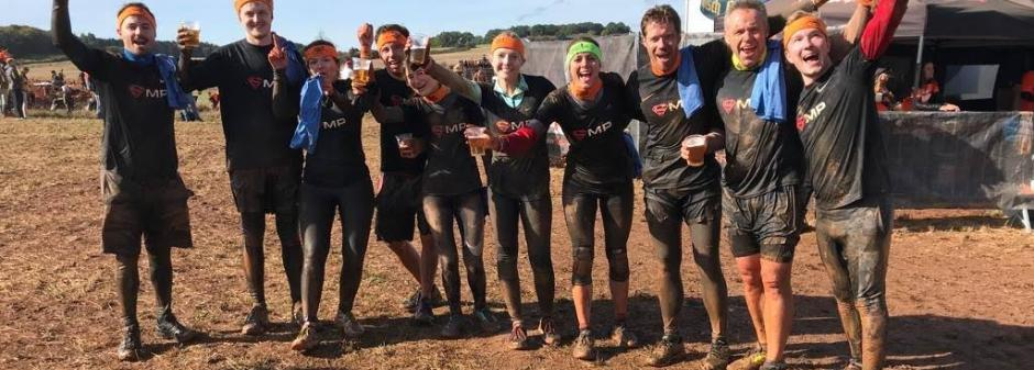 Tough Mudder_03