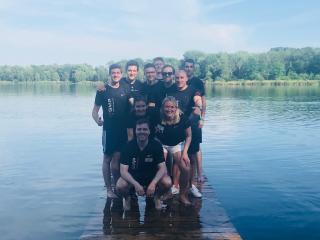 WFI Summer Challenge 2018