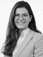 Annika Bleffert Uni-Scout